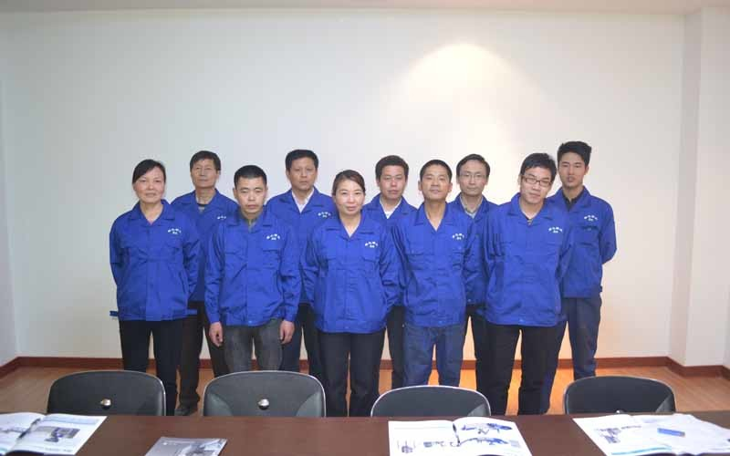 Chine NINGBO LVHUA PLASTIC & RUBBER MACHINERY INDUSTRIAL TRADE CO.,LTD.